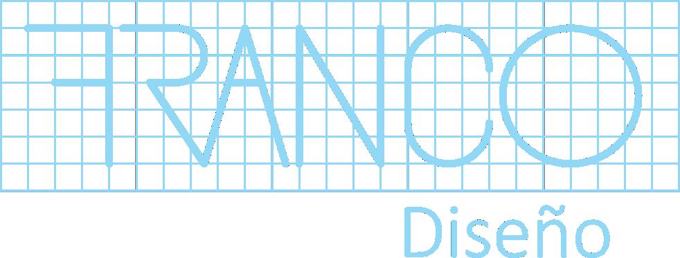 www.francodesign.com.mx