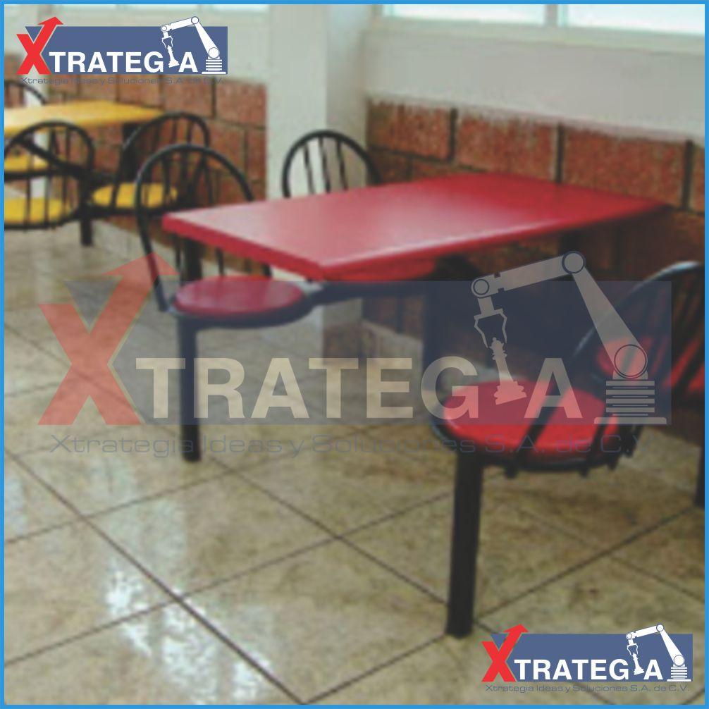 Mueble Xtrategia (1)