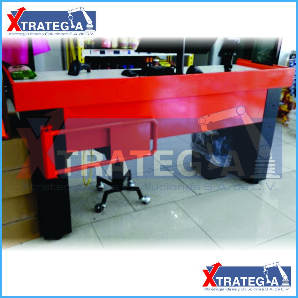 Mueble Xtrategia (14)
