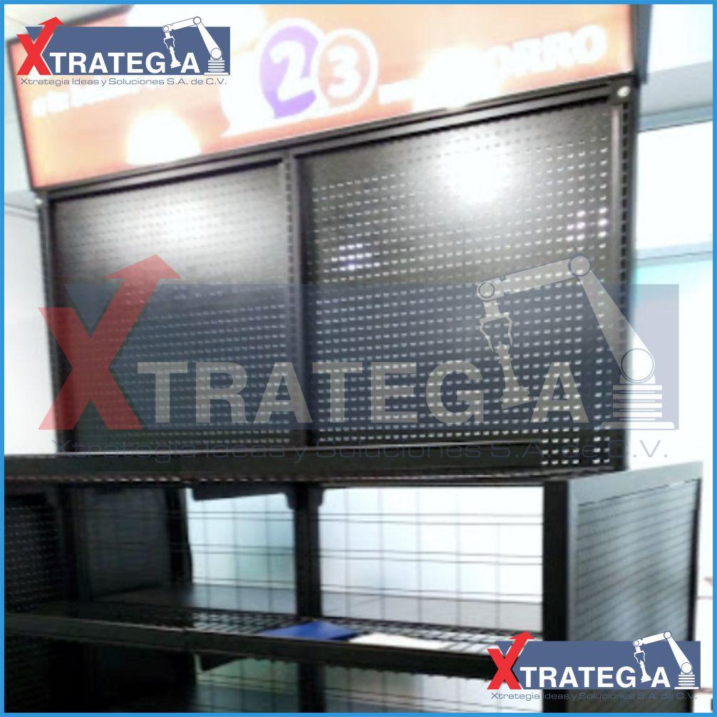Mueble Xtrategia (17)