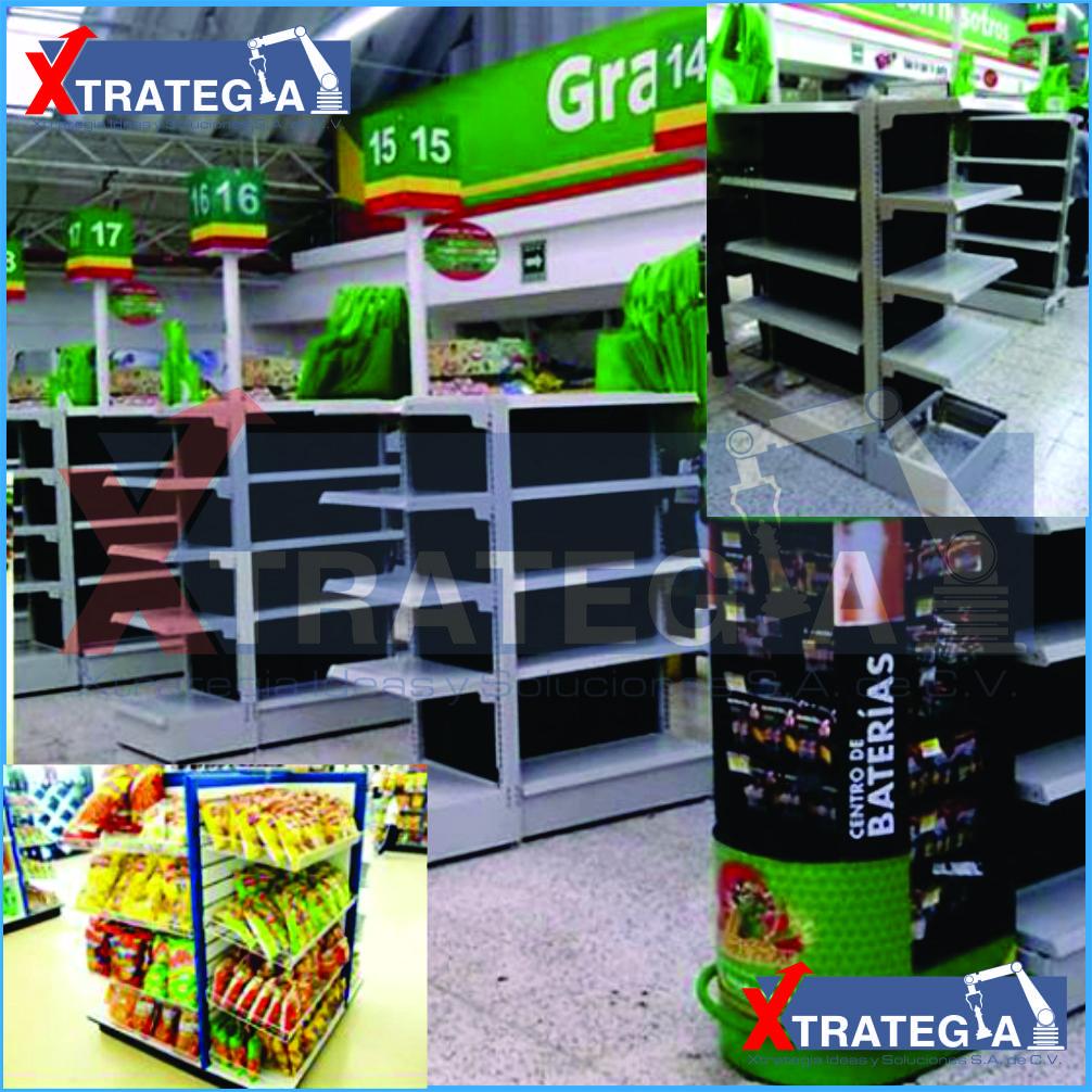 Mueble Xtrategia (2)