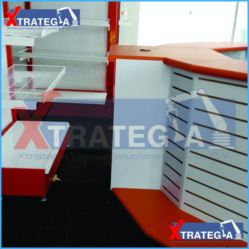 Mueble Xtrategia (25)