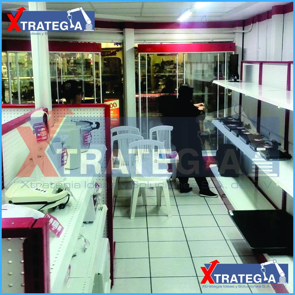 Mueble Xtrategia (31)