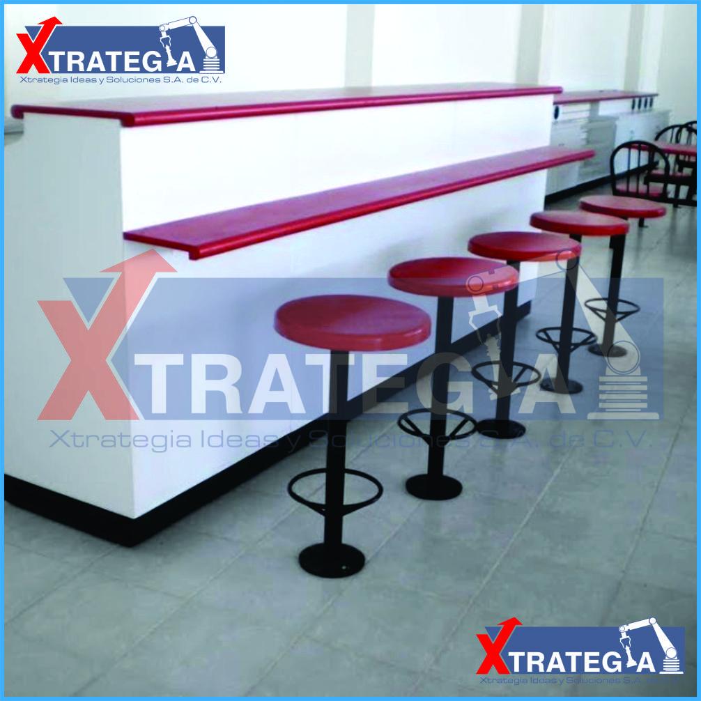 Mueble Xtrategia (4)