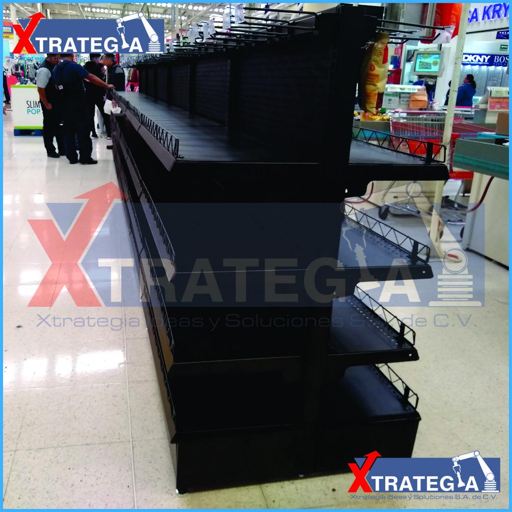 Mueble Xtrategia (46)