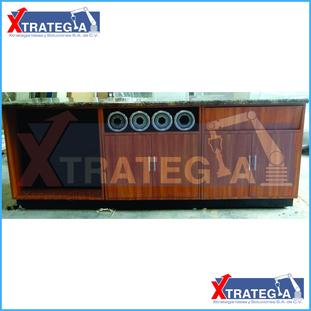 Mueble Xtrategia (5)