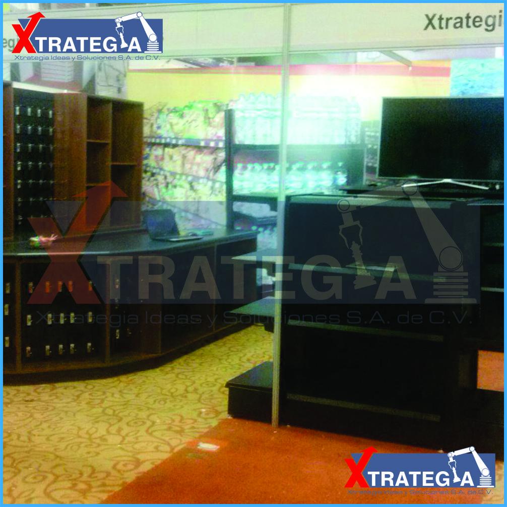 Mueble Xtrategia (51)