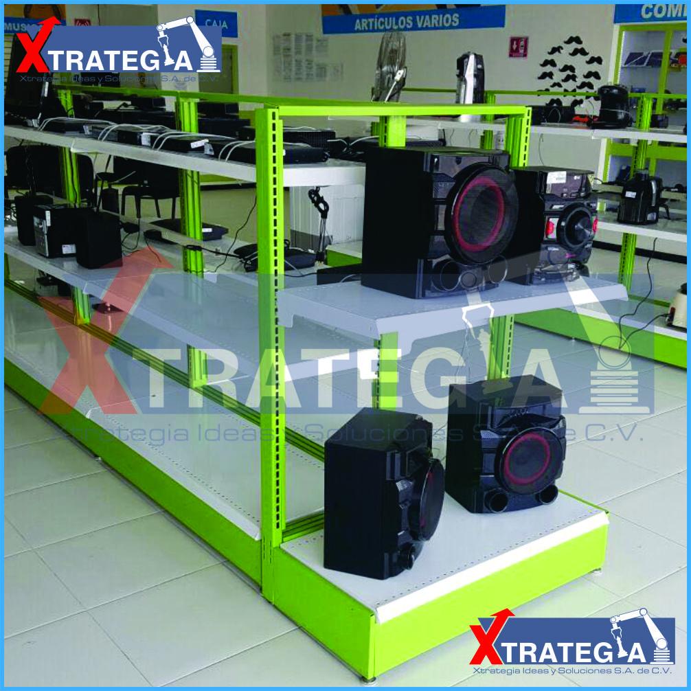 Mueble Xtrategia (58)