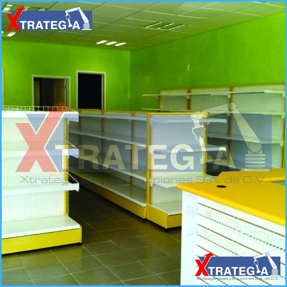 Mueble Xtrategia (6)