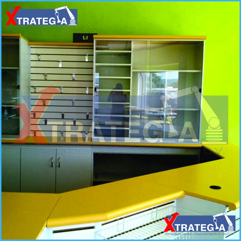 Mueble Xtrategia (7)
