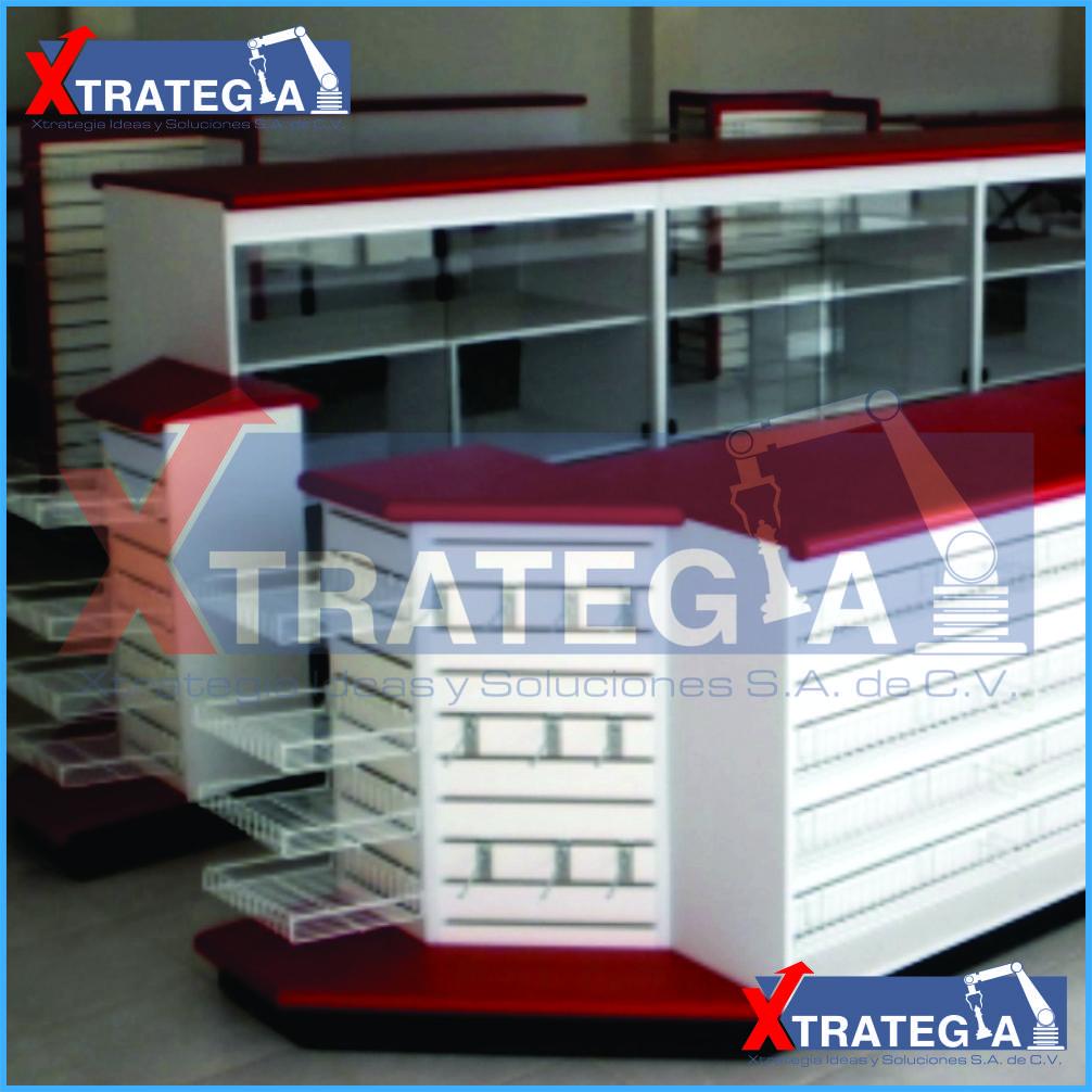 Mueble Xtrategia (8)